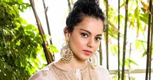 Kangana Ranaut lashed out by Gippy Grewal, Ammy Virk, Jazz B, Himanshi Khurana among the others for 'shameful' remarks on farmers protest.