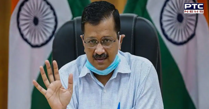 Arvind Kejriwal says second wave of COVID-19 hits its peak in Delhi, number to decline in coming days