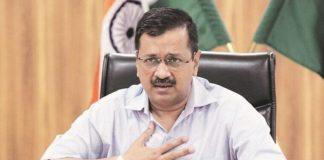 COVID-19: Delhi govt seeks to shut down hotspot markets