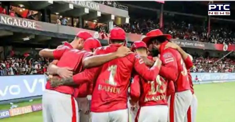 IPL 2020: Kings XI Punjab (KXIP) Squad and Schedule | KL Rahul
