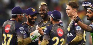 IPL 2020: Kolkata Knight Riders (KKR) Squad and Schedule | Dinesh Karthik