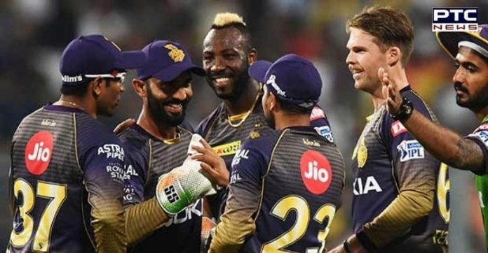 IPL 2020: Kolkata Knight Riders (KKR) Squad and Schedule | Dinesh Karthik