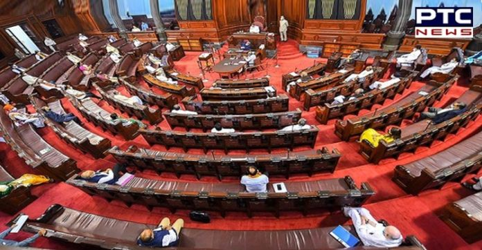Lok Sabha passes Salary, Allowances and Pension of Member of Parliament Bill 2020