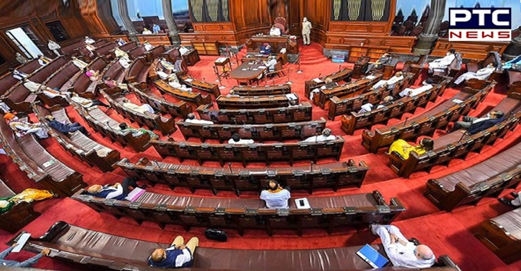 Lok Sabha passes Salary, Allowances and Pension of Member of Parliament Bill 2020