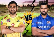 MI vs CSK, IPL 2020: Rohit Sharma all set for IPL 13 opener against MS Dhoni's CSK