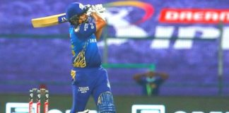MI vs KKR, IPL 2020: Rohit Sharma's destructive batting led MI to victory