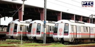 Hardeep Singh Puri Announces Guidelines for Metro Passengers and Staff