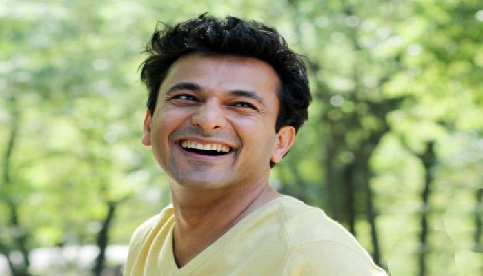 Michelin-star chef Vikas Khanna to be honored with Asia Game Changer Award