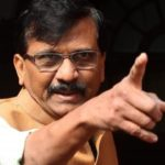 You can't imagine NDA without Shiv Sena and Akali Dal: Sanjay Raut