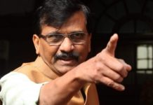 You can't imagine NDA without Shiv Sena and Akali Dal: Sanjay Raut