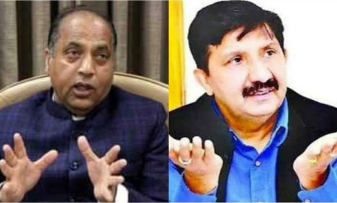 Opposition on opening Himachal border Himachal Latest News