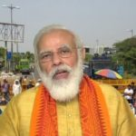 PM Narendra Modi slams opposition over farm laws protest