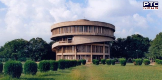 Panjab University issues SOPs to prevent COVID spread
