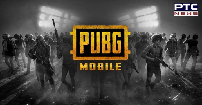 PUBG Mobile taken down from Google Play Store, App Store Following Ban