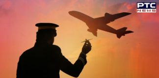 Here is how you can become a Pilot in India