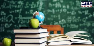 Punjab government's major announcement on reopening of schools