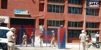 SAD to Captain Amarinder on Punjab Jails NCRB Report-2019