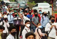 Rajya Sabha passes Epidemic Diseases (Amendment) Bill 2020