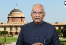 Breaking: President Kovind passes all 3 farm bills