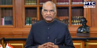 National Education Policy seeks to overemphasis on marks: Ram Nath Kovind