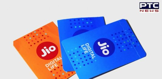 Reliance Jio launches new plan with 1 yr Disney+ Hotstar subscription