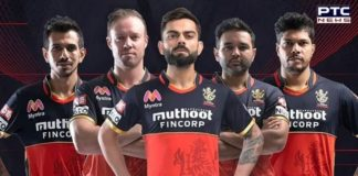 IPL 2020: Royal Challengers Bangalore (RCB) Squad and Schedule | Virat Kohli