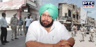 Punjab CM directs DGP to catch rumor mongers spreading misinformation