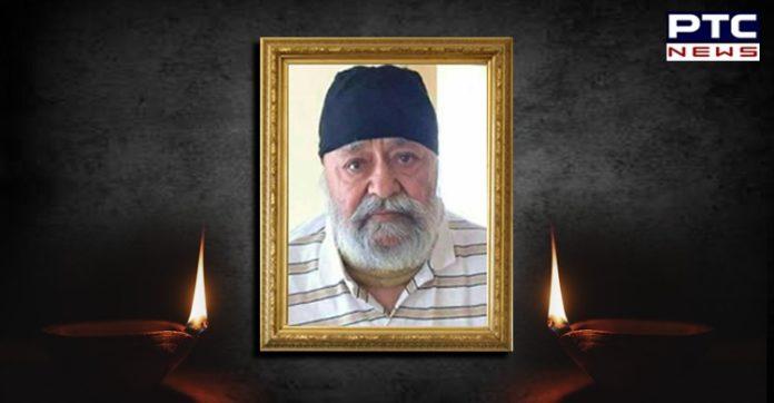 Film composer S Mohinder Death | Lata Mangeshkar Remembers