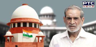 1984 anti-Sikh riots case | SC dismisses interim bail plea of Sajjan Kumar