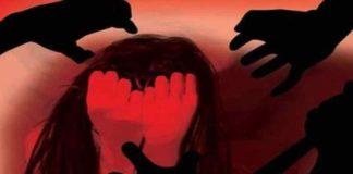 SIT formed to investigate Hathras gangrape incident