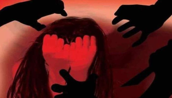 SIT formed to investigate Hathras gangrape incident