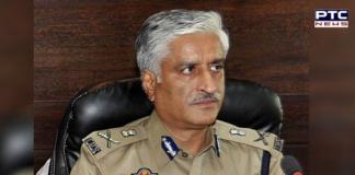 Multani murder case: SIT summons Punjab Ex-DGP Saini to join investigation