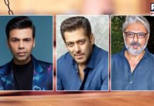 Notice sent to 8 celebrities including Salman Khan and Karan Johar, to appear in court