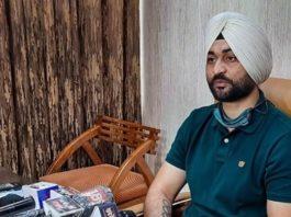 Pehowa man runs racket in Haryana Sports Minister's name