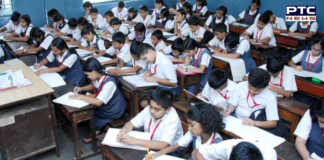 School Reopening: Normal classes to resume in these states from September 21