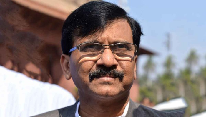 Shivsena appreciates Akali Dal's decision to break it's ties with NDA