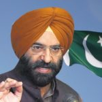 SAD leader Manjinder Singh Sirsa gets threat from Pakistan amidst Bollywood drug investigation