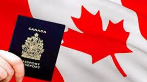 Canada Goverment