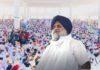 We always stood for farmers: Sukhbir Singh Badal