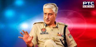 Mohali court issues arrest warrant against Sumedh Saini