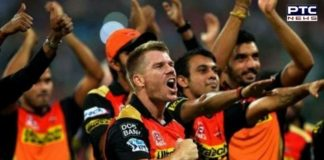 IPL 2020: Sunrisers Hyderabad (SRH) Squad and Schedule | David Warner