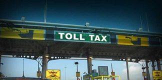 Surjewala demands immediate withdrawal of toll rate hike in Haryana