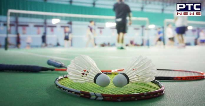 Badminton: World Badminton to go ahead with Thomas and Uber Cups