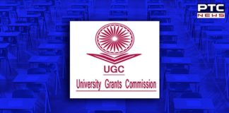 UGC NET Admit Card 2020 released; All you need to know