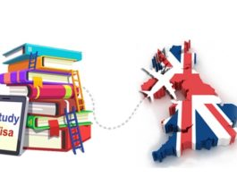 UK makes changes in its new student visa route | PTC News