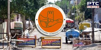 Chandigarh Administration declares Containment zones 24 more areas