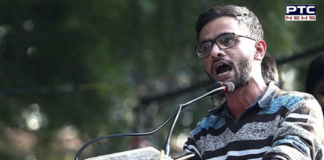 Over 200 educationists, filmmakers and authors demand the release of Umar Khalid