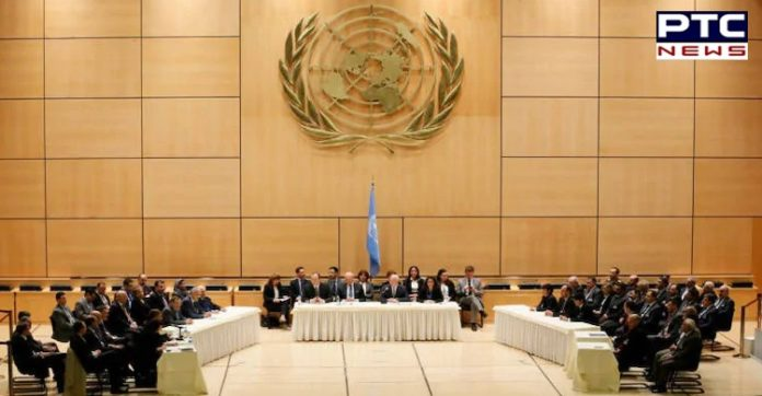 India now a member of ECOSOC Body of UN; China fails to secure seat
