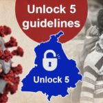 MHA issues Unlock 5 guidelines; here's what's opened, what's closed