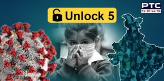 Unlock 5.0: From Cinema halls to educational institutes, what relaxations to expect